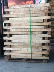 Lumber Rubber 45/55/65