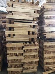 Lumber Rubber 21/23/26