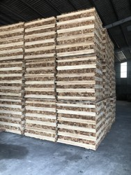 Timber Rubber 45/55/65/75