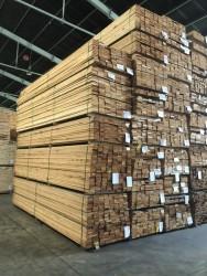 Pine 19 mm COL